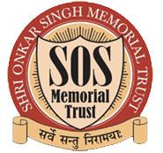 Shri Onkar Singh Memorial Trust